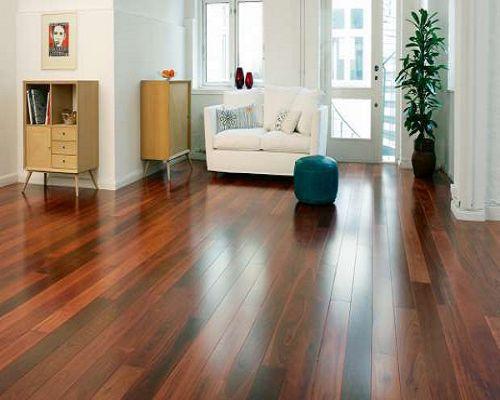sàn gỗ công nghiệp gia rẻ