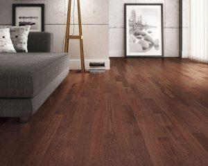 Những tiêu chí quan trọng nhất khi bạn lựa chọn sàn gỗ cho không gian nhà mình