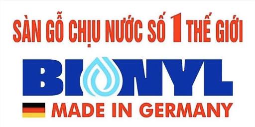 logo binyl
